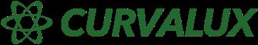 Curvalux Advanced Wireless Broadband Access & Backbone