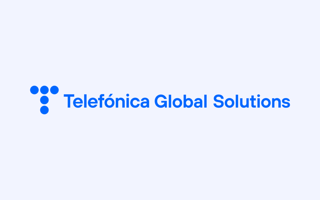 Telefónica Global Solutions signed an MOU with Curvalux for the distribution of CurvaNet