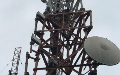 Curvalux secures multi-million dollar order from Philippines Telecoms giant following successful trial